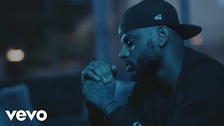 Bryson Tiller - Inhale (Official Video)