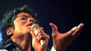 Michael Jackson - Liberian Girl (Lebedev Sax)