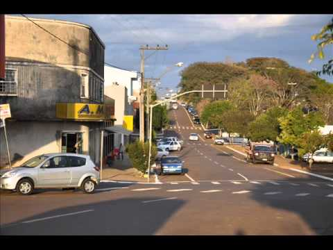 Guaraniaçu Paraná fonte: i.ytimg.com