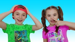 Chocolate vending machine kids toys story 아드리아나 초콜렛 자판기소다 디스펜서 어린이 장난감