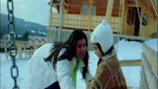 Chanda Chamke - Fanaa (2006) -HD- 1080p -BluRay-   .mp4  ali cd hazro