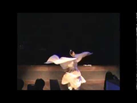 Sawako Ama Performance, Usaato Show @ Yoshi's SF