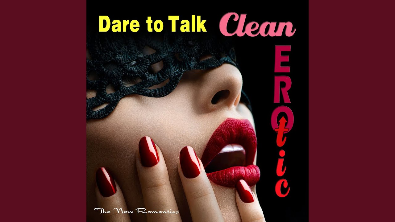 phone talk erotic romantic