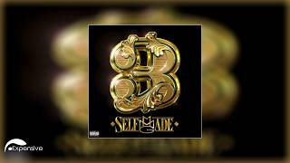 Meek Mill - My Man ft. Rick Ross & Rockie Fresh (Self Made 3)