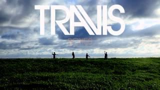 Travis - Boxes