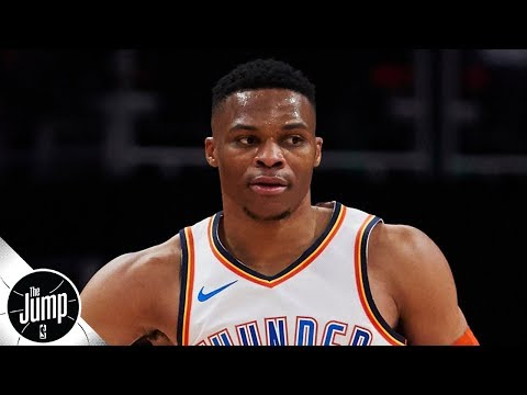 'people-are-just-not-gonna-guard'-russell-westbrook-in-the-playoffs---brian-windhorst