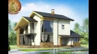 Лучшие проекты домов и коттеджей 2012 г(, 2012-12-17T17:26:36.000Z)
