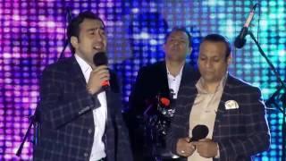 Elton və Zakir Əliyev - Ruhumuz qovuşacaq (Nanəli)