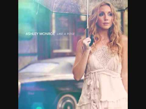 """Weed Instead Of Roses"" - Ashley Monroe (Lyrics in description)"