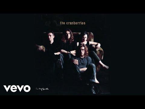 The Cranberries - Dreams (Demo Version)