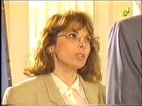 Sin condena:  El robo al banco central (1994) - canal 9