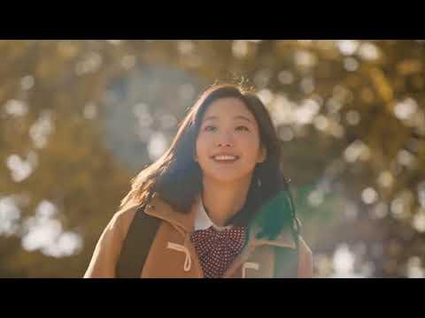 GOBLIN (Tagalog Soundtrack)/ Pasensya Na by 1:43