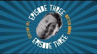 Exploring Kaman   Episode 3: Batten Down the Hatches