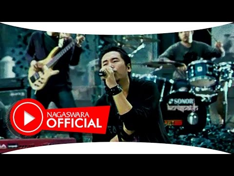 Kerispatih - Mengenangmu (Official Music Video NAGASWARA) #music
