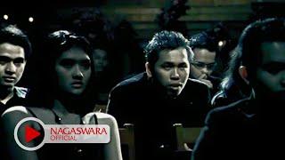 Download Kerispatih - Mengenangmu (Official Music Video NAGASWARA) #music