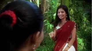 Thumbapoo 2012 Fresh Hit Malayalam Album