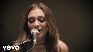 Daya - Sit Still, Look Pretty (Live Acoustic)