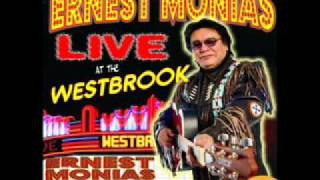 Скачать Ernest Monias Standing By The River Cover Live Westbrook Inn Hotel