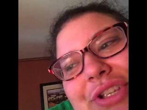 amish dating vine christine