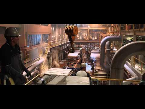 Trailer do filme Premonição 3
