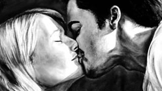 Perfect Kiss Sung By Carl B Wilson