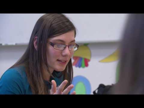 4. Celostátní fórum mládeže - Žďár n./Sázavou 2012