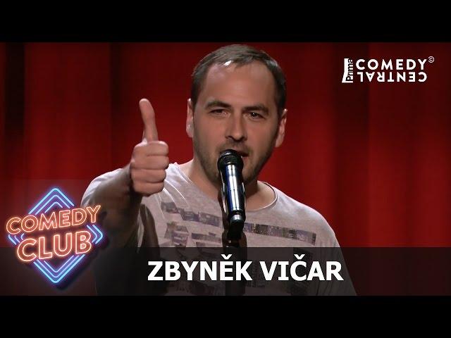 České dráhy | Zbyněk Vičar