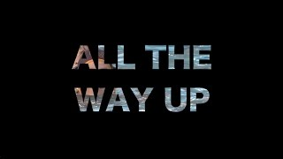 Baixar Tristan Turner - All The Way Up