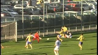 Maliseti Tobbianese-Aquila Montevarchi 1-0 Eccellenza Girone B