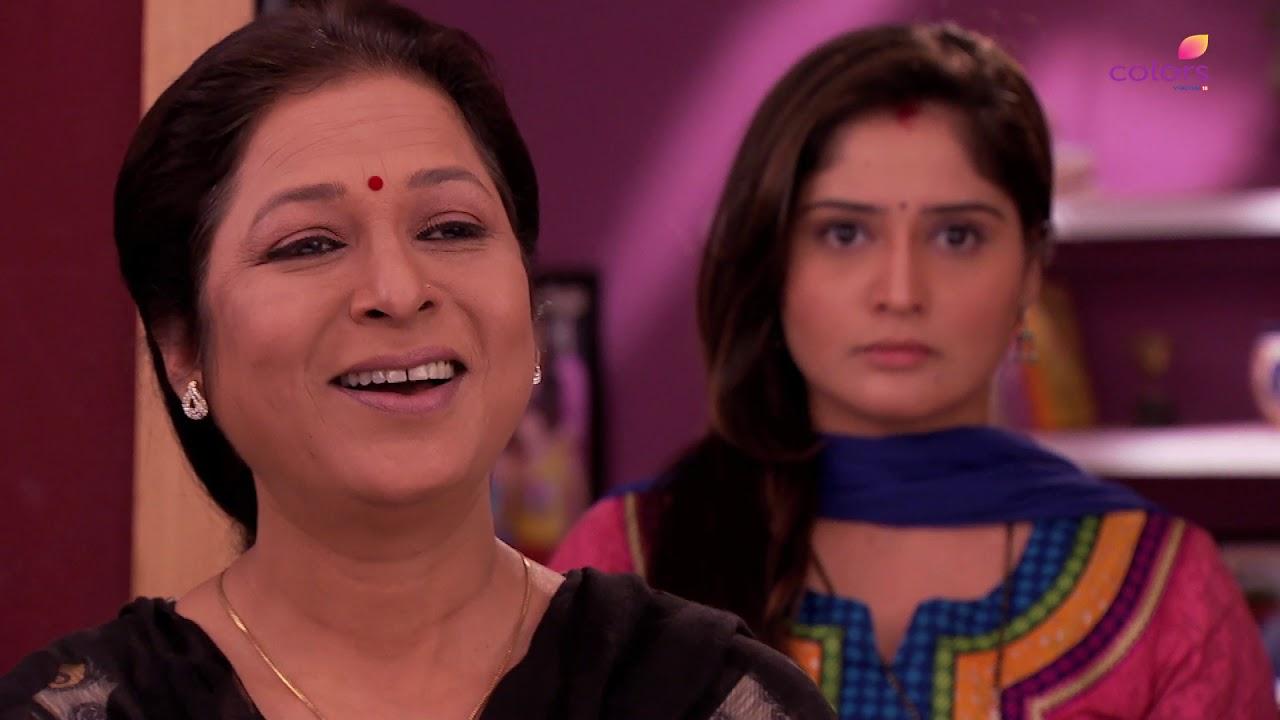 Parichay - 2nd January 2013 - परिचय - Full Episode 365