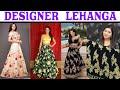 BUY NOW Designer & Stylish Lehanga Choli ll Online Shop ll www.prititrendz.com