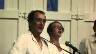 The Trawling Trade - Paul Sirman