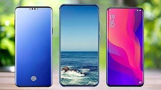 19 Чётких Смартфонов 2019 из Китая. Телефоны с Алиэкспресс. Как Выбрать Бренд Смартфона