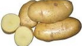 Посадка картофеля - мой способ(, 2015-04-10T09:31:29.000Z)