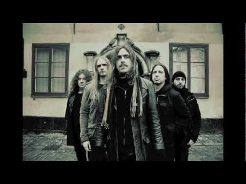 Top 10 Riffs - Opeth