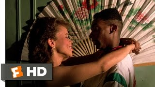 Do the Right Thing (8/10) Movie CLIP - No Nasty (1989) HD