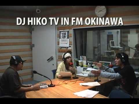 OKINAWA RADIO TOUR CHAPTER 2