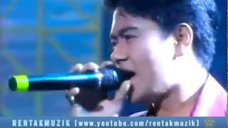 Download Lagu Visa - Dalam Gerimis (1994) mp3