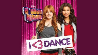 Shake It Up Theme Song (Cole Plante Reboot Remix) YouTube Videos