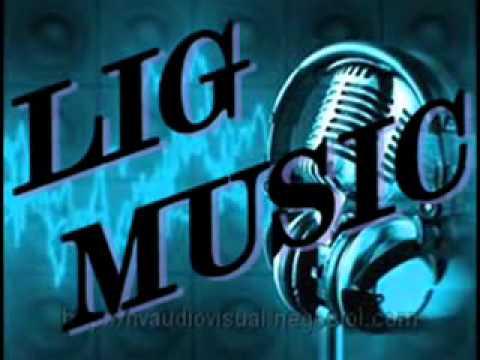 LIG MUSIC