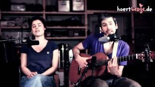 Berge - Vor uns die Sinnflut (Unplugged)