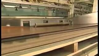 видео Ламинат 34 класс