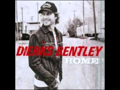 Dierks Bentley 5-1-5-0