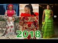Creative #African #Ankara Collection 2018 for Your Next Party