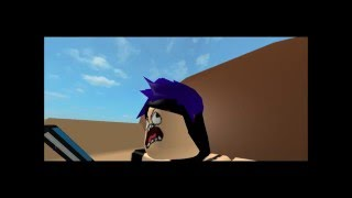I at soup -Roblox animations