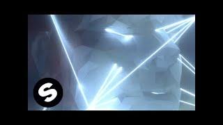 Скачать Corderoy Close My Eyes Don Diablo Edit Official Music Video