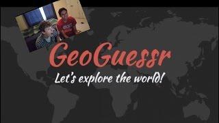 видео Архивы Страны-Моя география