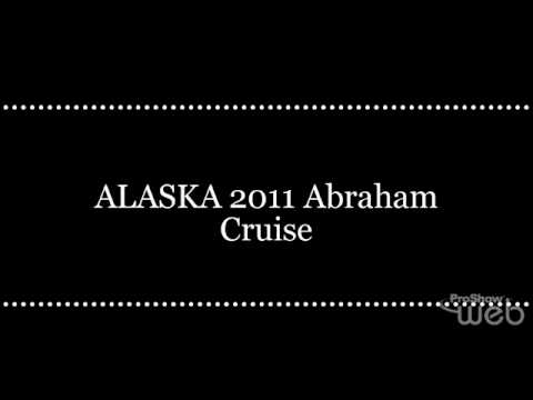 ALASKA 2011 - She changes her name to please others.