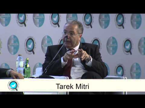 ADSD 2015 Session 2, Internal Shifts in Arab Spring Countries