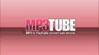 リバーシブル収録 MP3音源 少し音小さいかも.